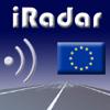 IradarEurope