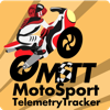 Moto Sport Telemetry Tracker