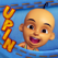 Pocket Upin