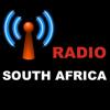Velestar Private Enterprise - South Africa Radio FM artwork