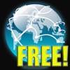 Free BrowserHD