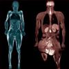 Essentials of Pediatric Radiology Companion App