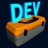 Developer's Tool Kit