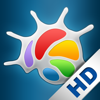 MyPics HD - Google Photos Manager