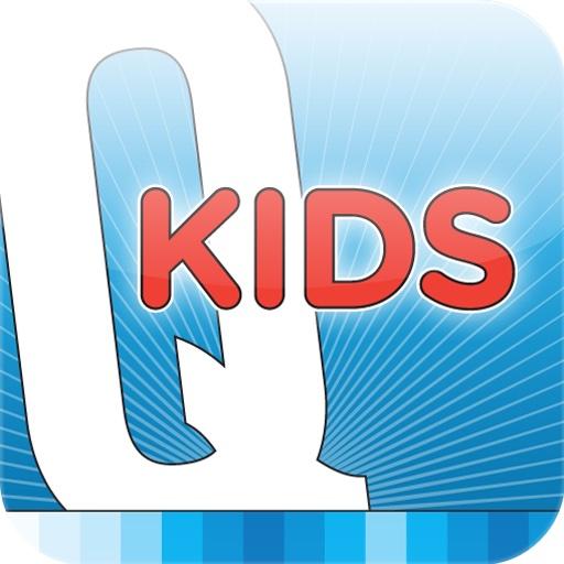 Quibble Kids