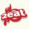 2eat - מסעדות
