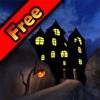 HalloweenDefence-Free