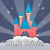 Disneyland Resort Trivia