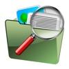 endungen.de - Dateiendungen Info
