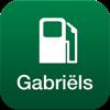 Gabriëls Stations Finder