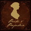 Jane Austen - Pride And Prejudice (ebook)