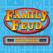 Family Feud™ Decades