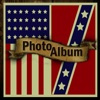 The Civil War Photo Album Lite