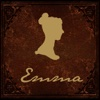 Jane Austen - Emma (ebook)