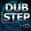 Dubstep Soundboard