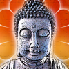 Lebensweisheiten - Weisheiten, weise Sprüche und kluge Zitate