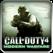 Call of Duty® 4: Modern Warfare™