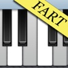 Fart Piano - Make everyone laugh