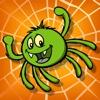 SpiderRider Z