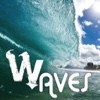 Waves HD+