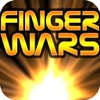 Finger Wars