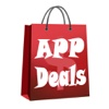 AppDeals - Get Paid Apps for Free or in Discount  Price
