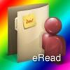 eRead: El Verdugo