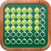 HeavyLifters Network Ltd. - MathTappers: Multiples - a math game to help children learn basic facts for multiplication and division artwork