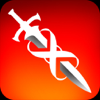 Epic Games - Infinity Blade artwork