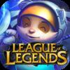 League of Legends ! DB, Guides, News, Info, Videos