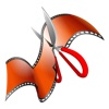 Xilisoft Video Cutter 2 mpeg4 to psp video