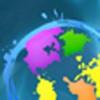 iGeo World