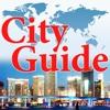CityGuide: Las Vegas