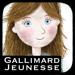 Cendrillon par Gallimard Jeunesse