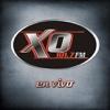 XO Radio 101.7 FM