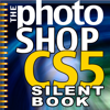 Magno Urbano - The Photoshop CS5 Silent Book for IPHONE artwork