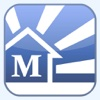 Merced County Real Estate