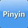 Pinyin Pro