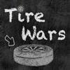 Tires Wars