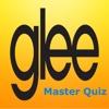 Glee Master Quiz