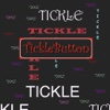 TickleButton
