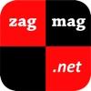zagmag.net