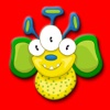 Ace Monsters Math HD