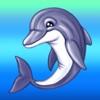 Virtual Dolphin