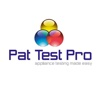 Pat Test Pro Quiz Game