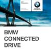 Explore BMW ConnectedDrive