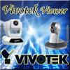 Vivotek Camera Viewer