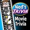 Ned's Movie Trivia Free