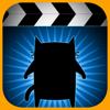 MovieCat! - Movie Tri...