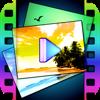 Digital Photo SlideShow